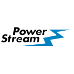 Power Stream