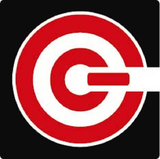 CGlogo512