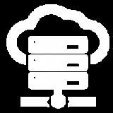 CloudServer3
