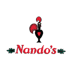 new-nandos